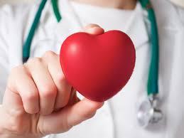 dieta salva cuore