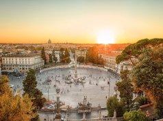 roma turisti trip advisor
