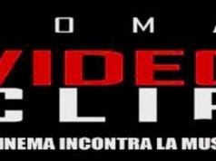 roma videoclip