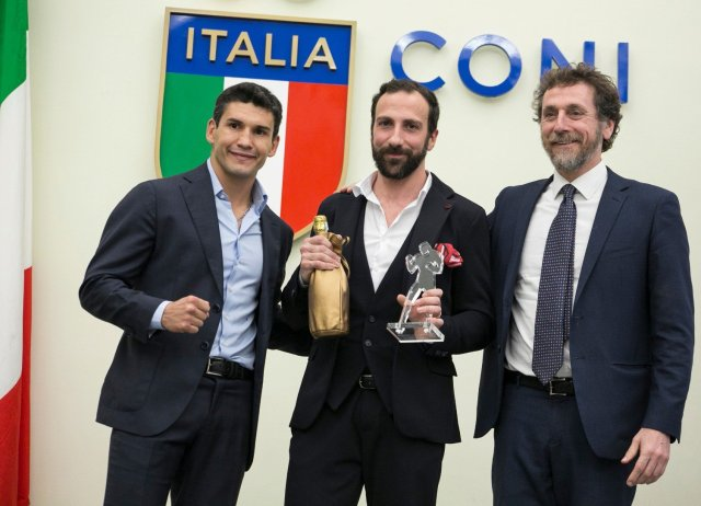 Premio Giuliano Gemma