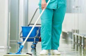 coronavirus pulizie