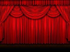 teatri coronavirus