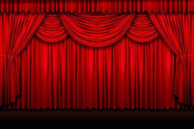 teatri italiani