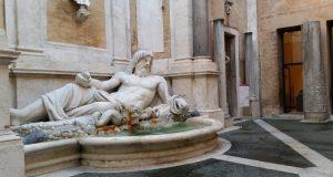 eventi del weekend a roma