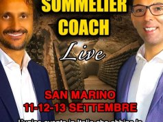 Sommelier Coach Live