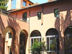 museo di roma in trastevere