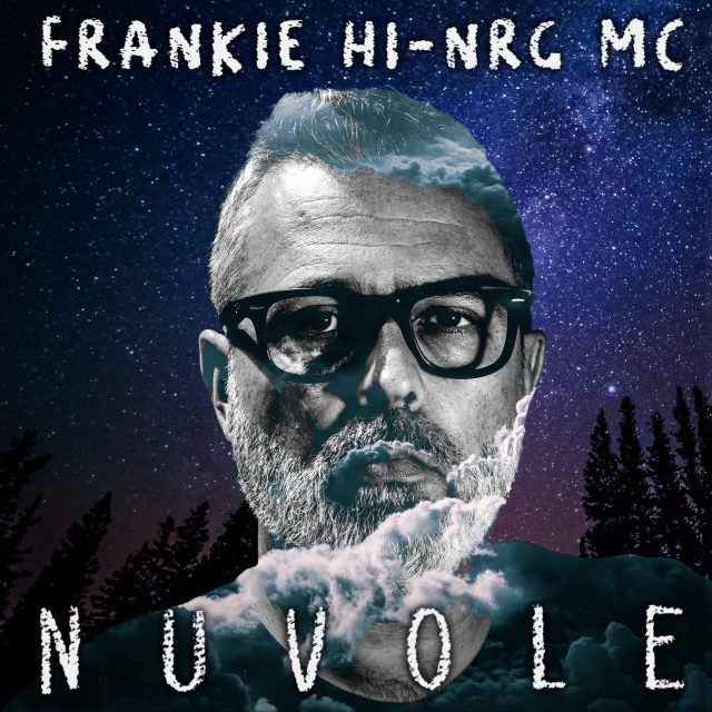 Frankie Hi-nrg