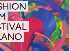 milano fashion film festival