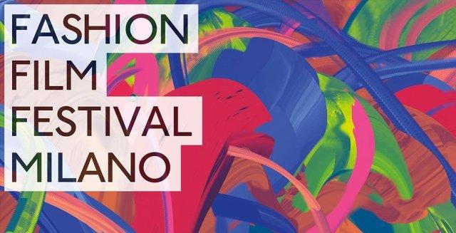 milano fashion film festival