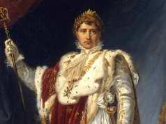 napoleone roma mostra