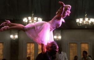 Dirty Dancing, la storia vera dietro al film