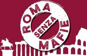 roma senza mafie appello candidati sindaco di roma