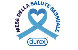 mese salute sessuale