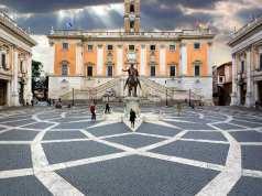 elezioni sindaco di Roma