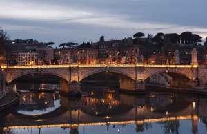 cosa fare a Roma weekend 3 settembre 5 settembre