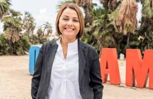 elezioni roma ballottaggio municipi monica picca