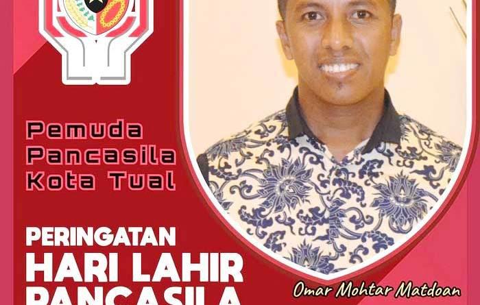 Ketua-Pemuda-Pancasila-Kota-Tual-Omar-Matdoan.jpg