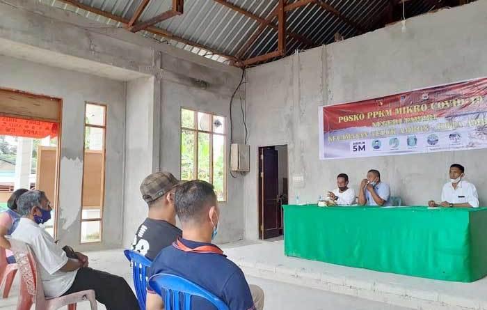 Pertemuan-warga-Kampis-bersama-Pemerintah-Desa-Negeri-Tawiri.