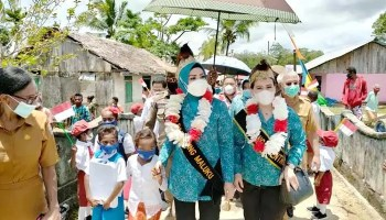Duta-Parenting-Maluku-ketika-hadir-di-Desa-Tunguwatu-kecamatan-PP-Aru.