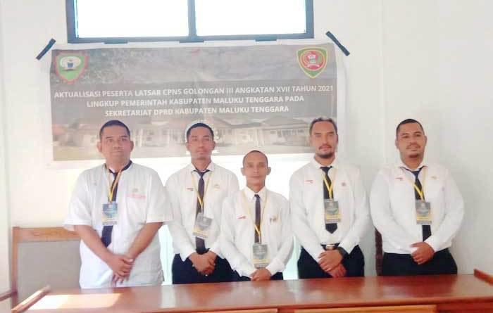 lima-cpns-sekretariat-DPRD-Kabupaten-Maluku-Tenggara.j