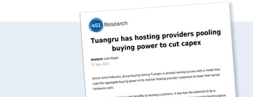 451 Research Report Tuangru