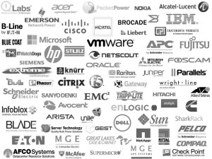 Supported Device Brands