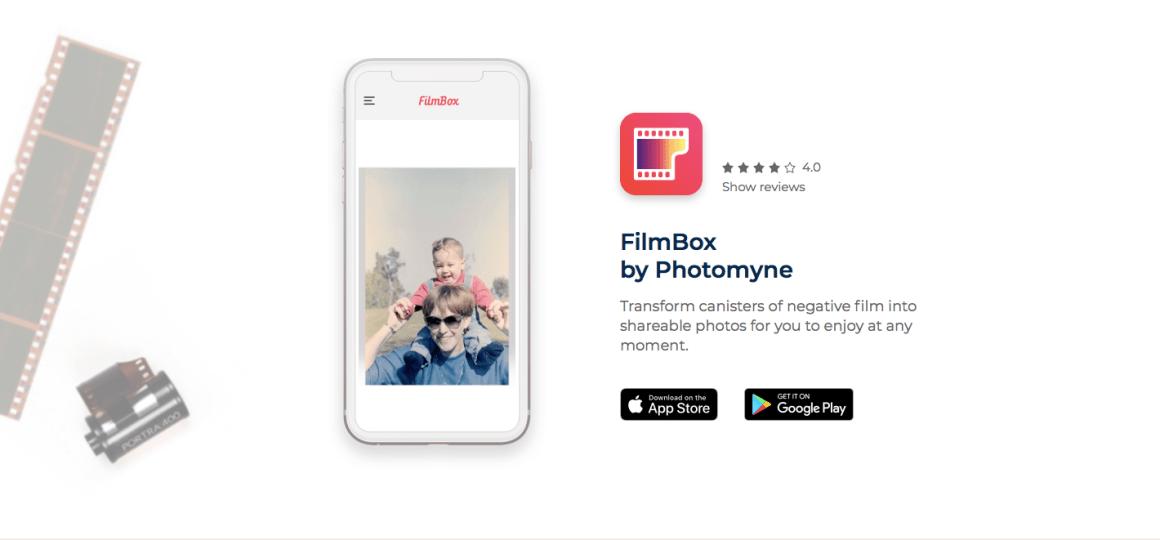 app filmbox