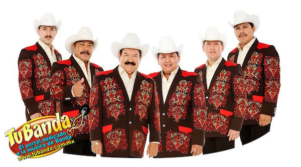 """Los Cardenales de Nuevo León comienzan el 2015 con el lanzamiento a nivel nacional de su nuevo sencillo """"Por las Damas Caballero""""."""