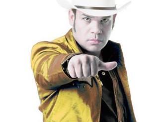 Marco Antonio Flores