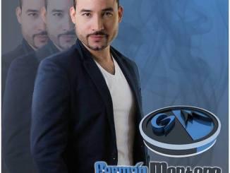 Germán Montero - Quien eres tú