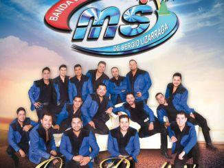 Banda MS - Que Bendición