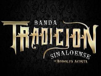 Banda Tradición Sinaloense