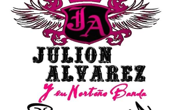 Club Las Chulas de Julión Álvarez