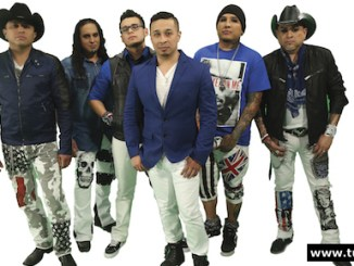 Siggno - Remex Music