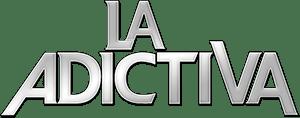 adictiva-logo