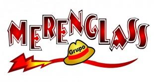 logo merenglass