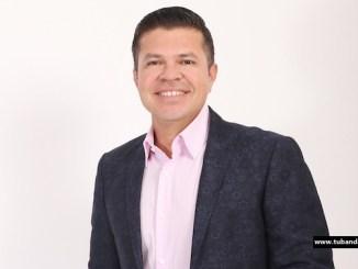 Jorge Medina - Lo mas seguro