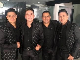 """La Original Banda El Limón estrena vocalistas y sencillo """"Dile que te dije yo"""""""