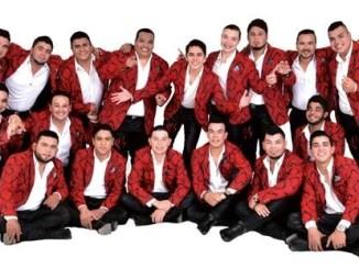 Banda Los Sebastianes cierran uno de los mejores años de su carrera ocupando los primeros lugares de popularidad.