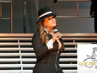 La Familia Rivera anuncia Jenni Gold Tour 2019, una gira en honor a Jenni Rivera