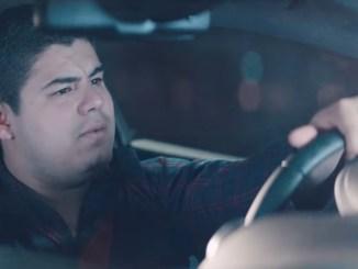 """Alfredo Olivas estrena el video de su sencillo """"A estas horas"""""""