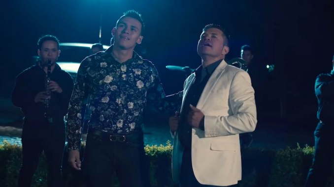 """Jorge Medina estrena su sencillo """"Así o más claro"""""""