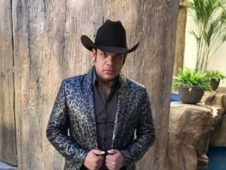"""Marco Flores y la Jerez te ponen a bailar con """"El pistolero"""""""