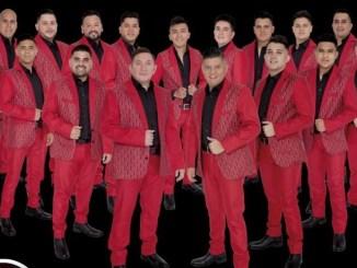 """La Original Banda Limón conquista al público con """"Algo oficial"""""""