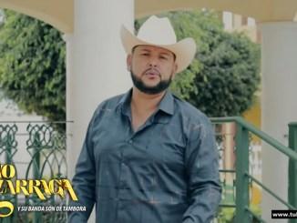 """Toño Lizárraga retoma las baladas con su sencillo """"Así como hoy"""""""