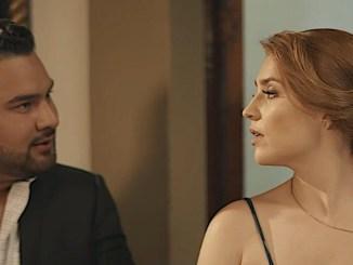 """Banda MS estrena el video de """"Por mi no te detengas"""""""