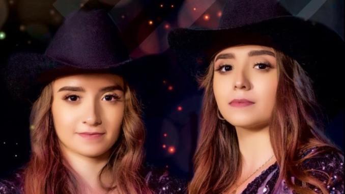 """El dueto """"Las Marías"""" estuvo en entrevista con nosotros hablando de toda su trayectoria y su nuevo sencillo """"No es tan fácil olvidar"""""""