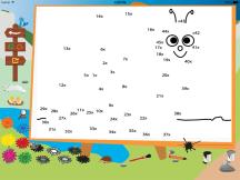 Plusieurs modes de dessins t'attendent ! - pitchouColor