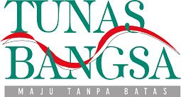Logo Tubas