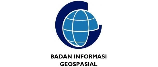 Badan Informasi Geospasial (BIG)